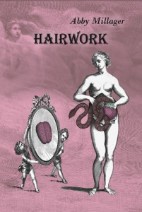 hairwork cover tiny image